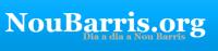 lector de notícies de 9 Barris