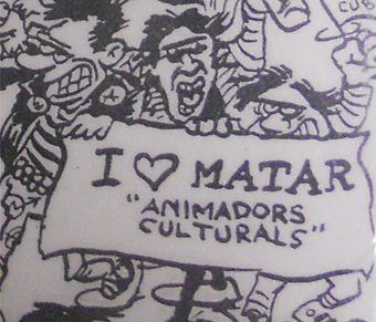 Animadors Culturals