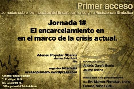 cartell11