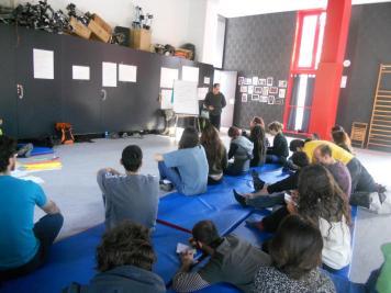 classe de circ social (1)