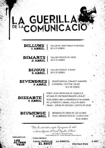 guerillacomunicacio