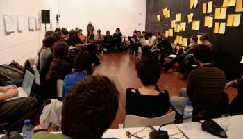 Art per al canvi social