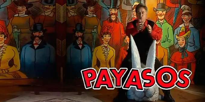 documental-Payasos