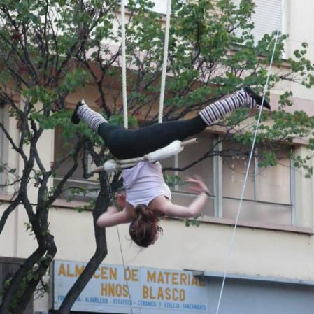 festival circo social zaragoza (10)