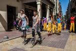 festival circo social zaragoza (12)