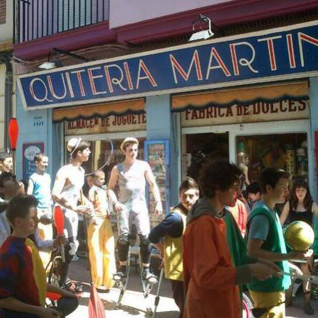 festival circo social zaragoza (14)