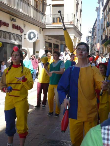 festival circo social zaragoza (15)