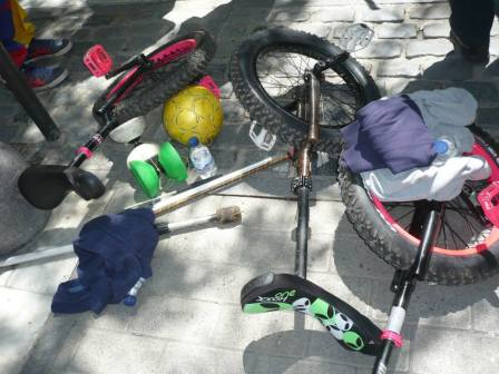 festival circo social zaragoza (4)