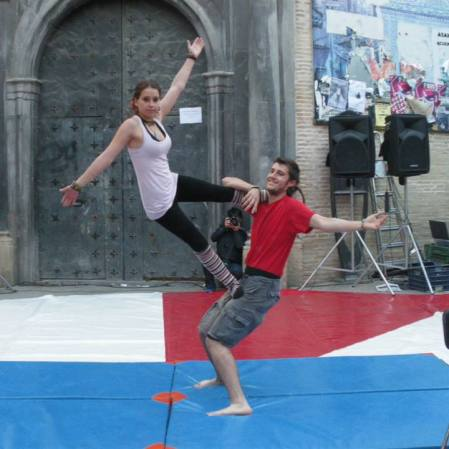 festival circo social zaragoza (6)