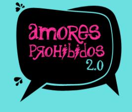 amores_prohibidos_2.0