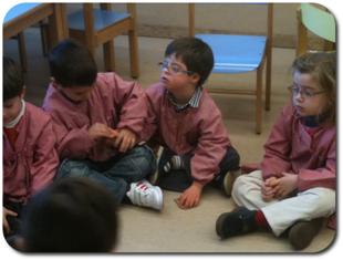 aspasim-inclusio_educativa
