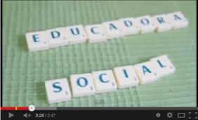 videocurriculum_educacion_social