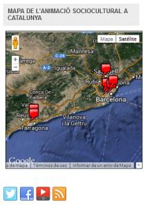 mapa_animació_sociocultural_catalunya