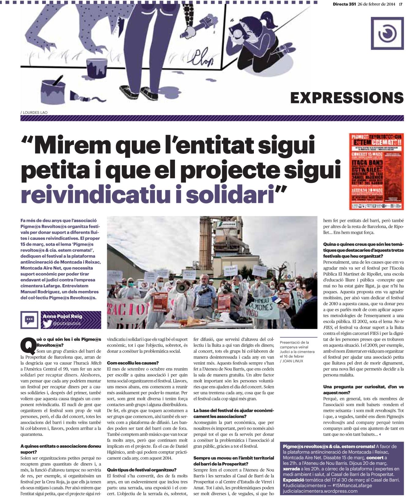 Entrevista-a-Pigmeos-Revoltosos