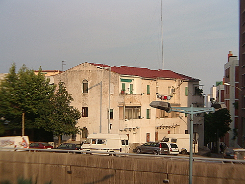 casas gobernador verdum