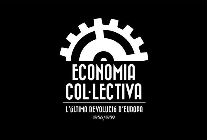 economia colectivizada