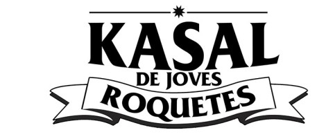 Kasal Jove de Roquetes
