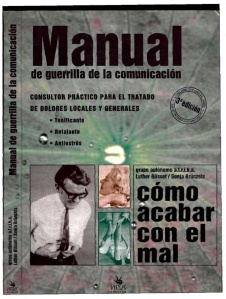 manual-de-guerrilla-de-comunicacio