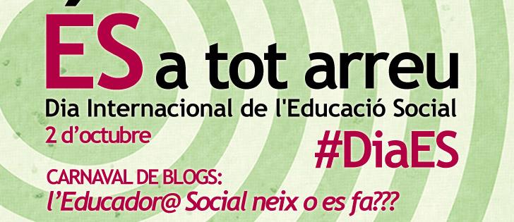 CarnavalBlogsDiaES2014