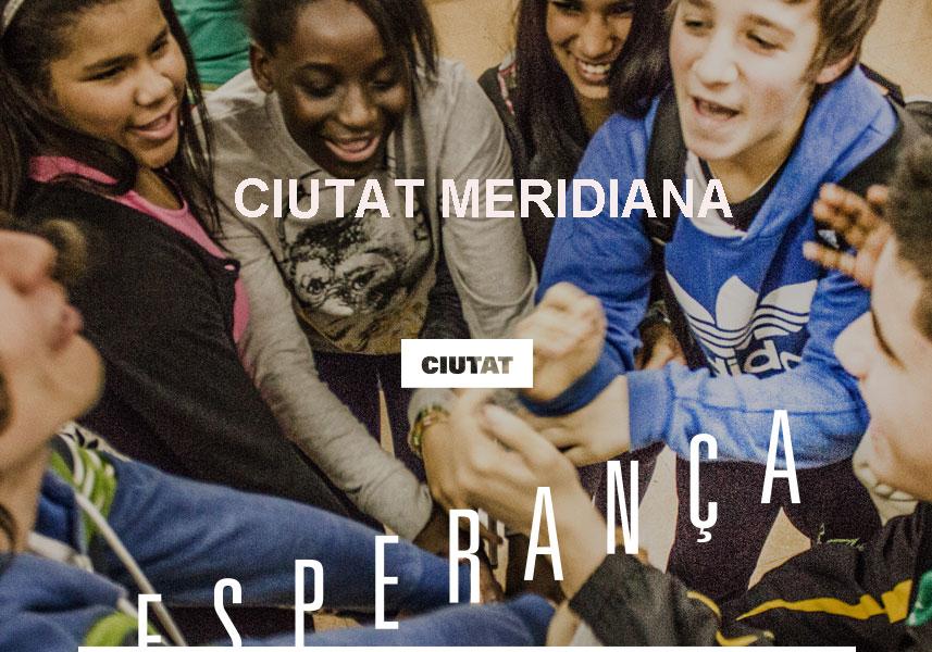 CIUTAT_MERIDIANA_CIUTAT_ESPERANCA