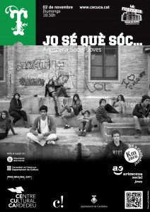 JO_SE_QUE_SOC-212x300