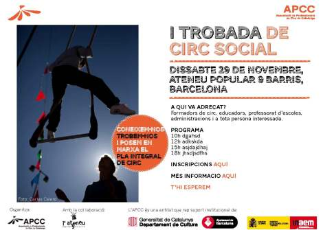 Programa_TrobadaCircSocial
