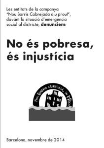 portada-nbc