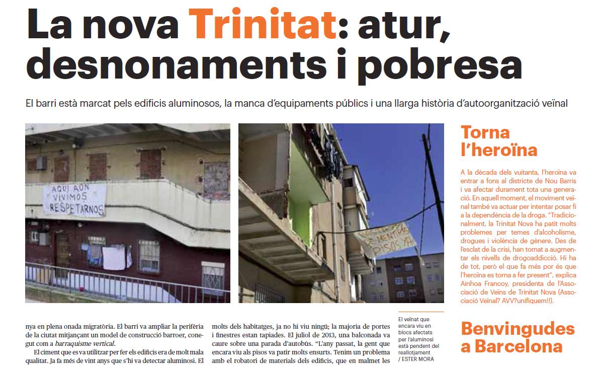 Trinitat_Nova