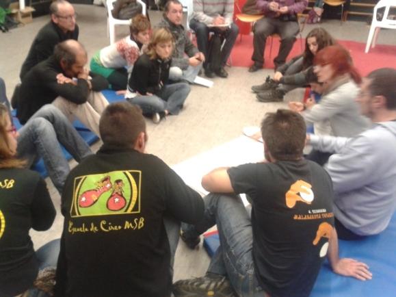 circ social (1)