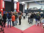 trobada circ social (2)