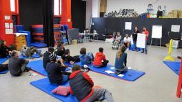 trobada circ social (3)