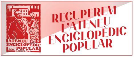 Ateneu Enciclopèdic i Popular