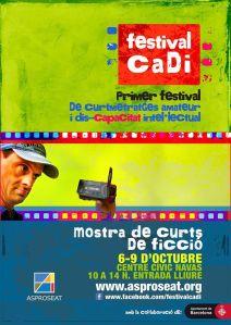 Festival CADI