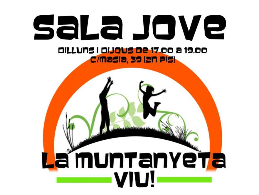 muntanyeta can sant joan (7)