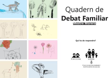 Quadern_educatiu_desnonament_i_crisi