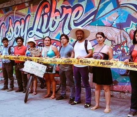 imagen-murales-jovens