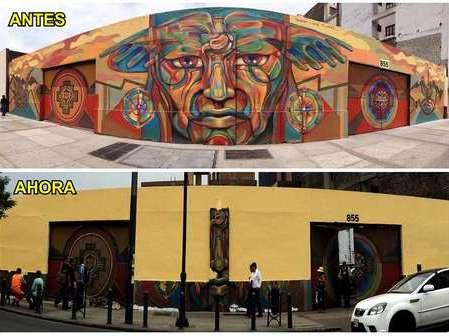 Mural Lima (2)