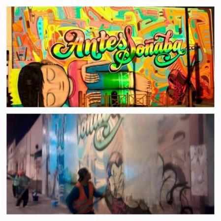 Mural Lima (5)