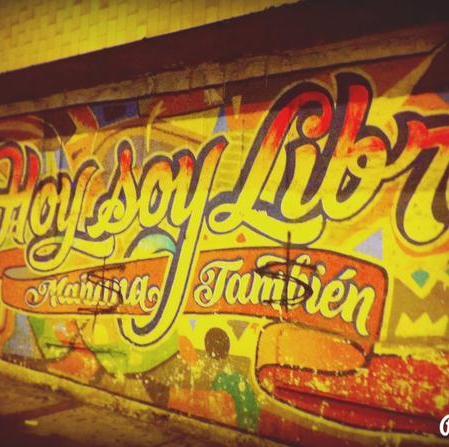 Mural Lima (6)