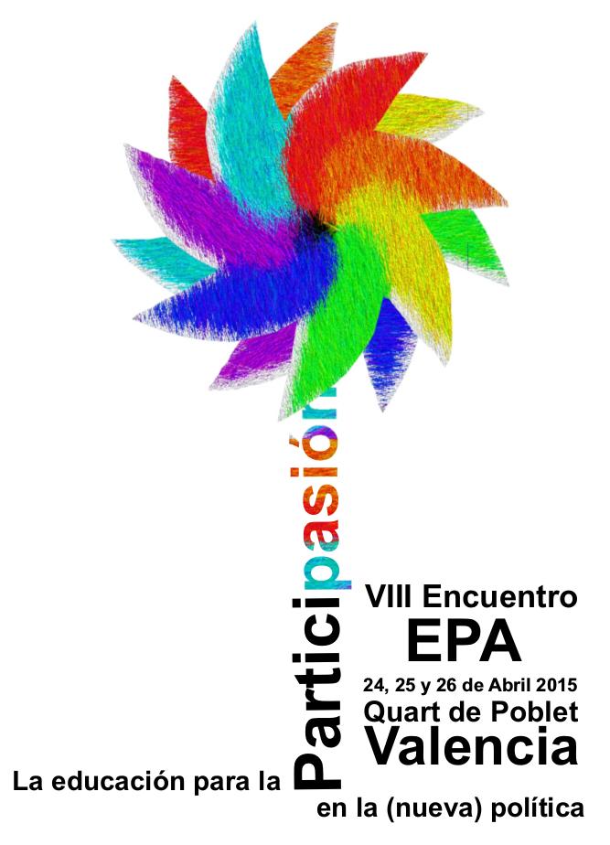 VIII-Encuentro-EPAv1.0