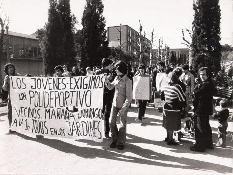 activismo sociocultural (5)