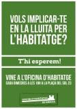 cartell-participacio