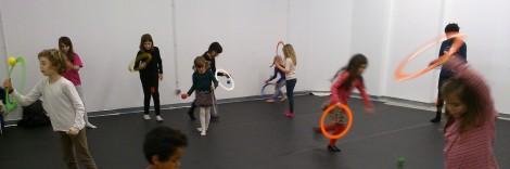 circ i escola (1)