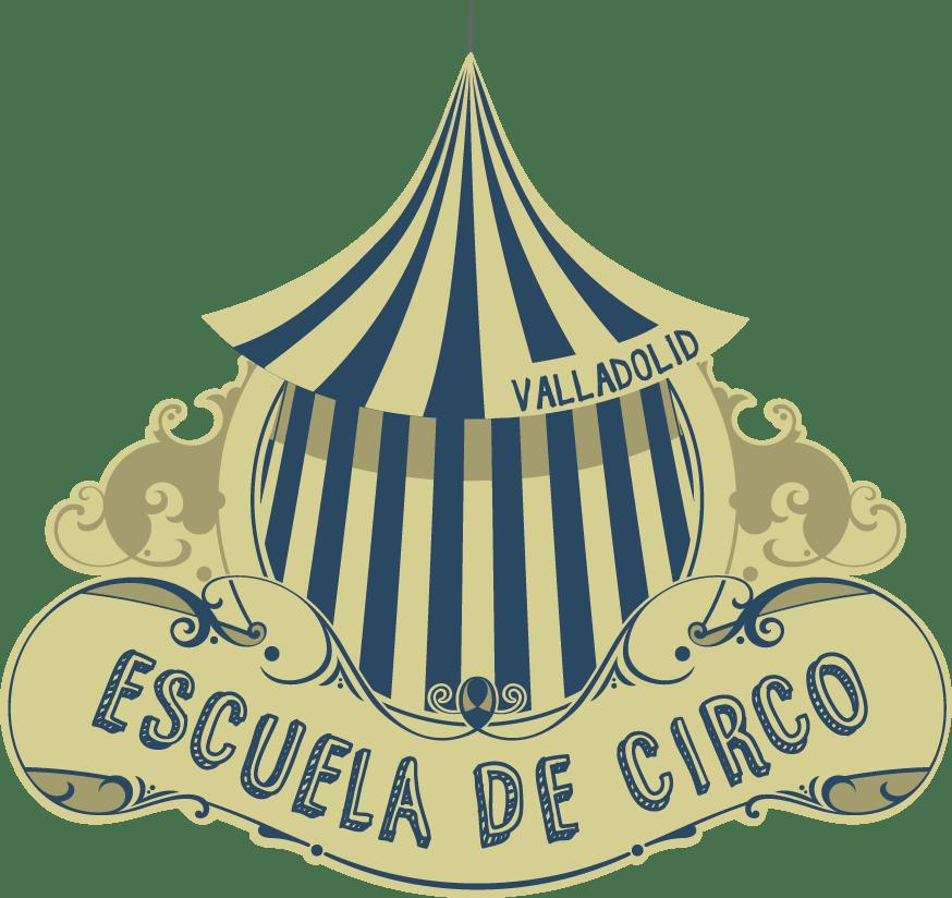 escuela_circo