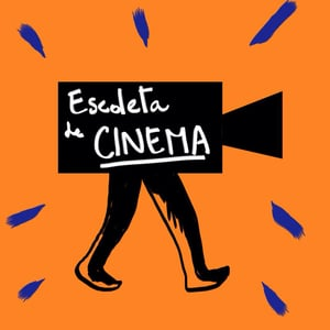 escoleta de cinema (2)