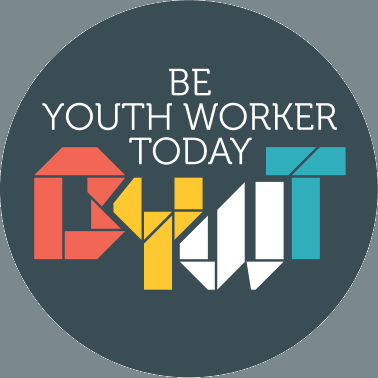 Be Youth Worker Today