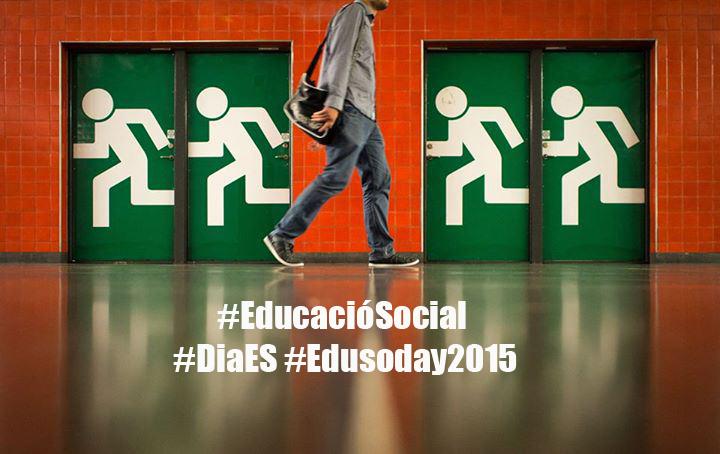 Edusoday2015