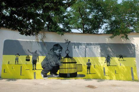liberi_dentro_mural_nisida_napoles_2