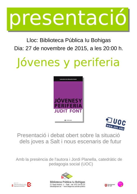 presentacio_jovenes_periferia