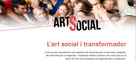 ART_SOCIAL